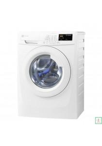 Electrolux EWF85743 Front Load Washing Machine 7.5kg (Free Basic Installation)