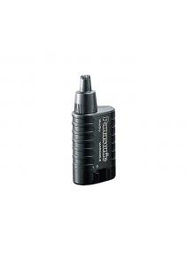 PANASONIC ER-115 Nose Ear Hair Trimmer