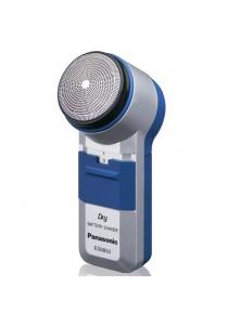 PANASONIC ES-6850 Spinner Battery