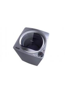 Sharp 10.0kg No Hole Tub Series Fully Auto ESU106H