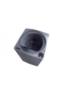 Sharp 9.0kg No Hole Tub Series Fully Auto ESU906H