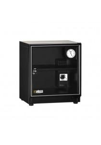 Eureka Dry Tech Auto Dry Box HD-40G Dry Cabinet