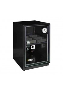 Eureka Dry Tech Auto Dry Box RT-48C Dry Cabinet