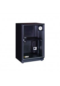 Eureka Dry Tech Auto Dry Box CF-65 Dry Cabinet