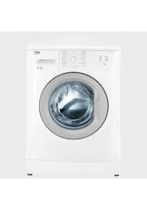 BEKO Laundry Front Loading Washing Machine  EV 7102 7KG