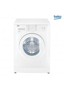 BEKO Front Loading Washing Machine EV 7103 7KG