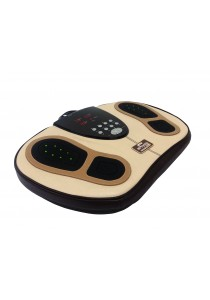 OTO E-PHYSIO PLUS EY-900P Physiotherapy at Home