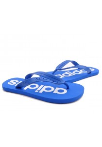 Adidas Neo flipper
