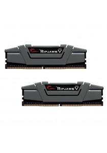 G.skill Ripjaws V DDR4 Memory 2 x 8GB GSKILL RAM F4-2800C16D-16GVG