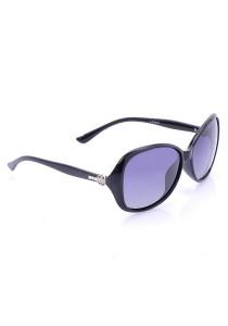 LENO Ladies Oversized Sunglasses (FA13296)