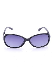 LENO Ladies Oversized Sunglasses (FA13297)