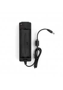 FB Charger Adapter CP-CG200 For Canon CP800, CP900, CP910