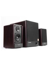 Microlab FC330 Speaker