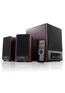 Microlab FC530U Speaker