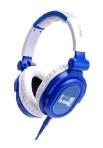 iDance FDJ100 Fxxx ME DJ Headphone