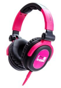 iDance FDJ600 Fxxx ME DJ Headphone