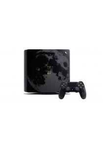 (Pre-Order) Sony Playstation PS4 1TB Slim Bundle Final Fantasy XV Luna Edition (Malaysia Model)
