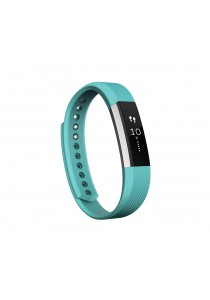 Fitbit Alta Fitness Tracker (Small Size) - Teal