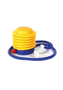 Avalon Inflatable Foot Pump