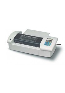 Fellowes SPL a4 Laminator (LIMITED STOCK)