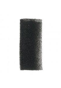 Fluval Aquavac+ Replacement Foam