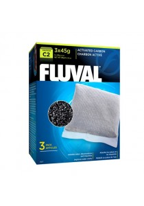 Fluval C2 Activated Carbon
