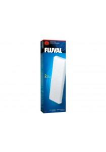 "Fluval ""U3"" Foam Pad - 2 pack"