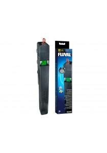 Fluval E100 Advanced Electronic Heater - 120 L (30 US gal) - 100 W