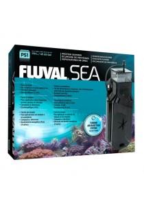 Fluval Sea Protein Skimmer - 4 W