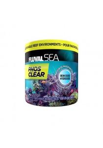 Fluval Sea Phos Clear - 150 g
