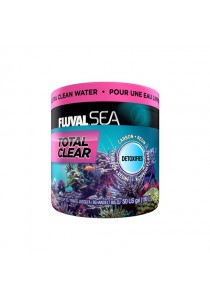 Fluval Sea Total Clear - 175 g