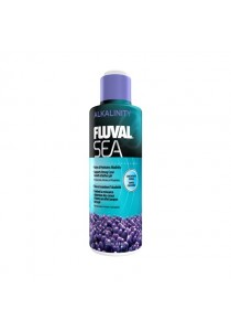 Fluval Sea Alkalinity - 237 ml