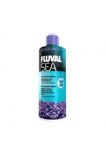 Fluval Sea Alkalinity - 473 ml