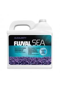 Fluval Sea Alkalinity - 2 L