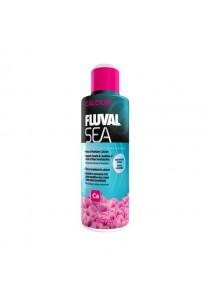 Fluval Sea Calcium - 473 ml