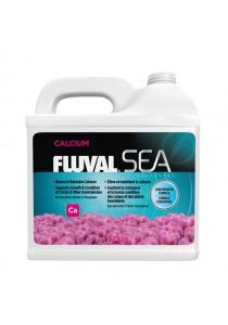 Fluval Sea Calcium - 2 L