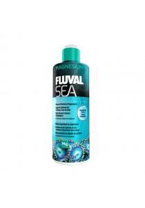 Fluval Sea Magnesium - 473 ml