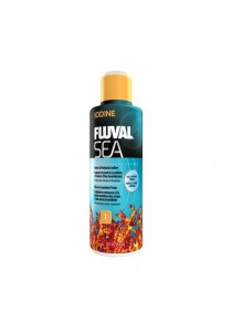 Fluval Sea Iodine - 237 ml