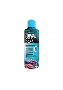 Fluval Sea Trace Elements - 237 ml