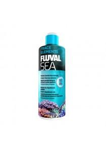 Fluval Sea Trace Elements - 473 ml