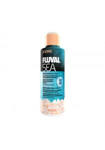 Fluval Sea 3-Ions Supplement - 237 ml