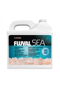 Fluval Sea 3-Ions Supplement - 2 L