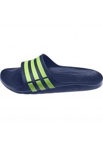Adidas Duramo Slide-Blue