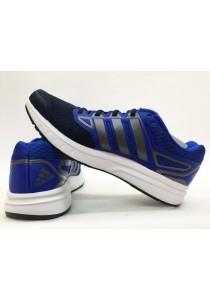 Adidas Galactic Elite M B33685
