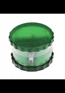 ASOTV Garlic Pro Dicer and Peeler Set [GAR]