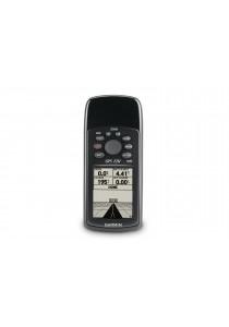 Garmin GPS 72H Waterproof Handheld GPS with High-Sensitivity