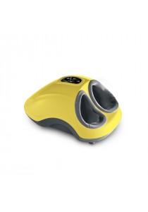 GINTELL G-Beetle Foot Massager
