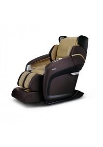 GINTELL G-Bravo Plus Massage Chair (Showroom Unit)