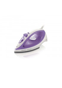 PHILIPS GC1418/32 Iron 1000w Feather Light