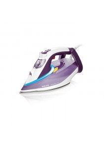 PHILIPS GC4928/30 Iron 3000w Perfect Care Azur